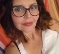 Rita Abreu class of '85