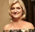 Elaine Yuzwak '76