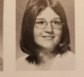 Lancaster High School Profile Photos
