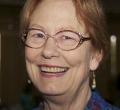 Jane-Peyton Rogers class of '71