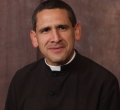 Fr. Michael Rodriguez class of '88