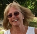 Janice De Setto, class of 1970