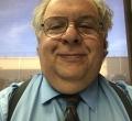 Peter Savitt class of '72