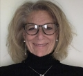 Janise Schwartz (Friedland), class of 1970