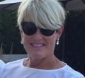 Kathy Dewysocki (Healy), class of 1974