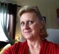 Linda Durbin, class of 1976
