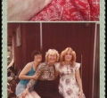 Mary Inscore class of '75