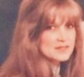 Ellen Easton class of '71