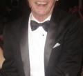 David A. Holeman Holeman '72
