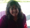 Barbara Piazza class of '81
