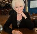 Sue Loary class of '65