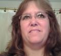 Cheryl Seter '80