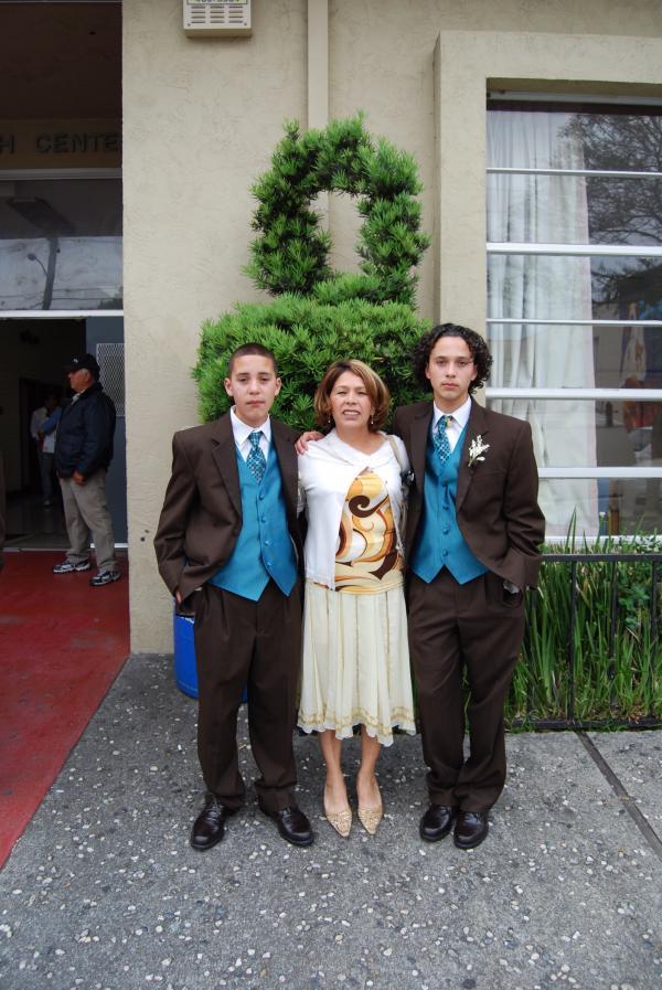 Sunray High School Classmates