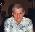 Robert Gottschall class of '72