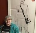 Linda Hopkins '85