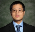 Alan Wang, class of 2009
