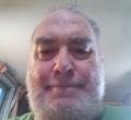Doug Loomis, class of 1970