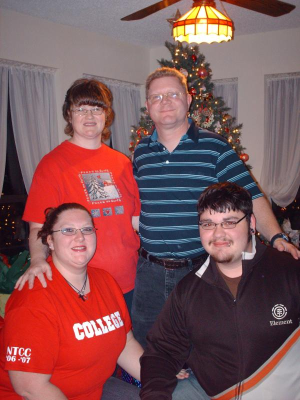 Caddo Mills High School Classmates