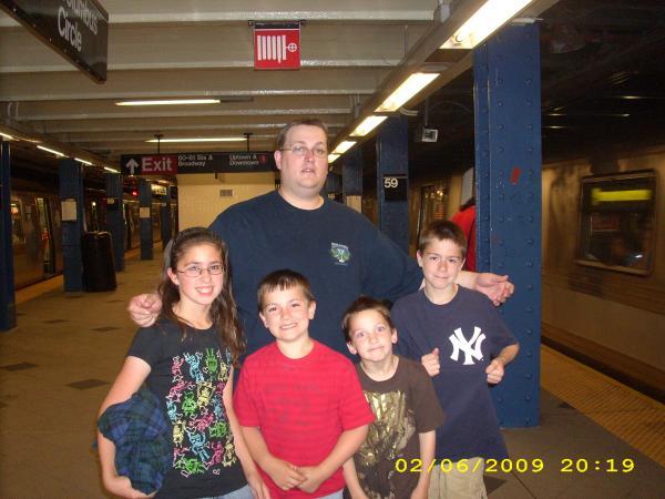 Auburn High School Classmates
