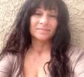 Sandra Emperato class of '73