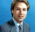 David Molloy '74
