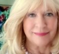 Linda Bishop '72
