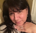 Patricia Garcia class of '85