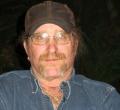 Robert Heck '72