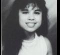 Marilea Mecozzi class of '92