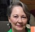 Linda Gann '65