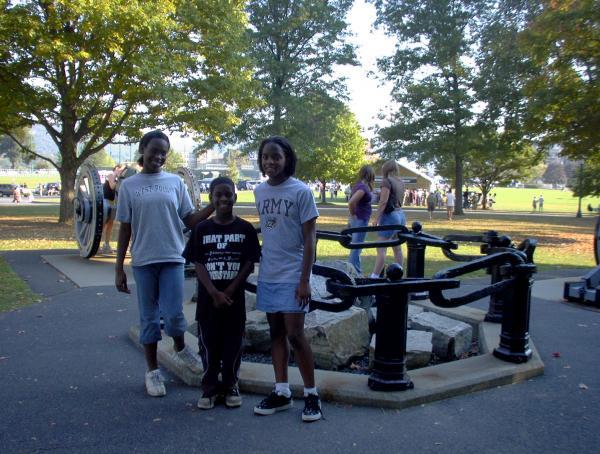 Williamsville East High School Classmates