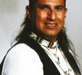 Vick Castillo '81