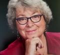 Mary Lou Volrath '61