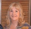 Christine Manly '70