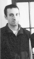 Daniel Smith, class of 1997