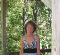 Laurie Fitzgibbon (Cleveland), class of 1970