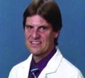 Doug Shepard '71