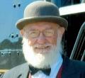 Robert Bell class of '58