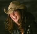 Samantha Basye '09