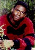 Michael James class of '81