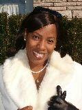 Tarnia Graham, class of 1989