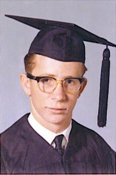 Boyd High School Classmates