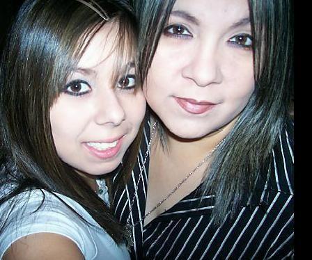 Zapata High School Classmates