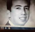 Alvaro Vela class of '59