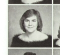 Terisa Buck (Jefferies), class of 1984