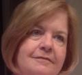 Kathy Tevault '66