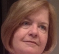 Kathy Tevault class of '66