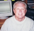 Jim Todd class of '63