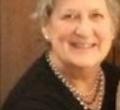 Suzanne Exposito class of '59