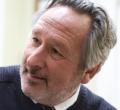 Philip Eliasoph '69